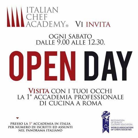 italian chef academy. corsi professionali di cucina roma. corsi ... - Scuola Di Cucina A Roma