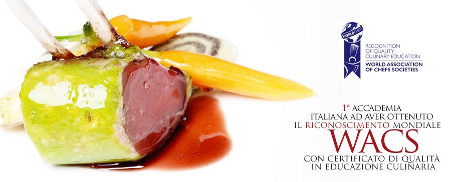 Corsi professionali da chef Roma. Scuole chef Roma e Lazio. Scuola per cuoco Corsi di formazione per cuochi e chef a Roma. Corsi per diventare cuochi Roma.