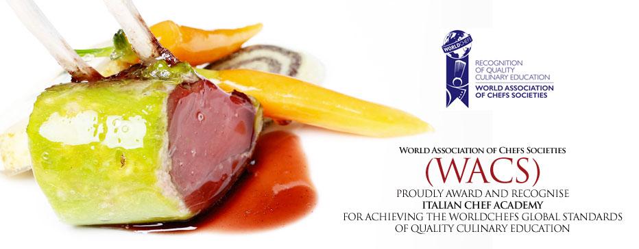 Cursos de culinária na Itália, em Roma. Melhores escolas de culinária italiana Itália. Aulas de culinária para profissionais chefs Itália. Melhores escolas de culinária Itália, Roma.