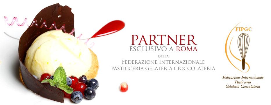 professionali di pasticceria a roma. corsi per pasticcere roma ... - Scuole Di Cucina Professionali