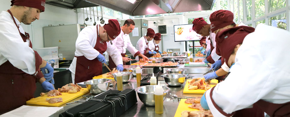 Cursos de cocina en Italia, Roma. Las mejores escuelas de cocina italiana en Italia. Clases de cocina para chefs profesionales Italia. Las mejores escuelas de cocina de Italia, Roma.